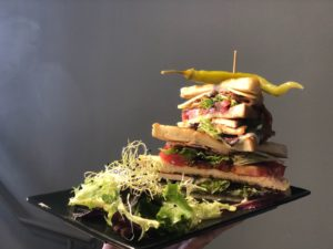 uplaca-bar-restaurante-sandwich
